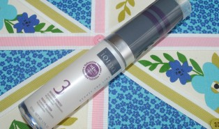Ioma Youth Booster Serum with NASA MEMS Technology!