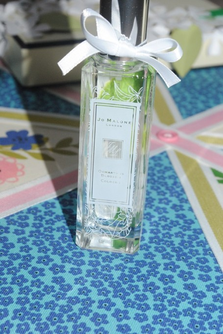 jo-malone-osmanthus-blossom-review