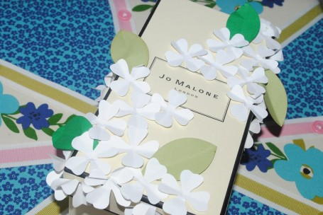 jo-malone-osmanthus-blossom-review-packaging[2]