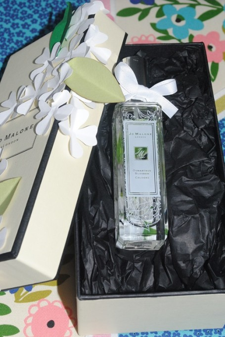 jo-malone-osmanthus-blossom-review-packaging