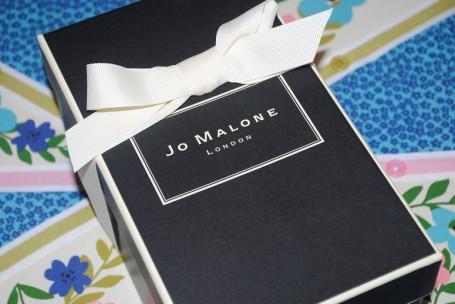 jo-malone-packaging