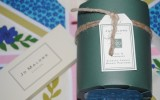 jo-malone-rose-rosemary-charity-candle-2013-428x2861