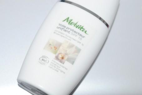 melvita-nectar-bright-uv-shield-review