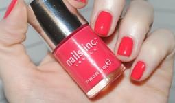 nails-inc-seymour-walk-swatch-428x2861