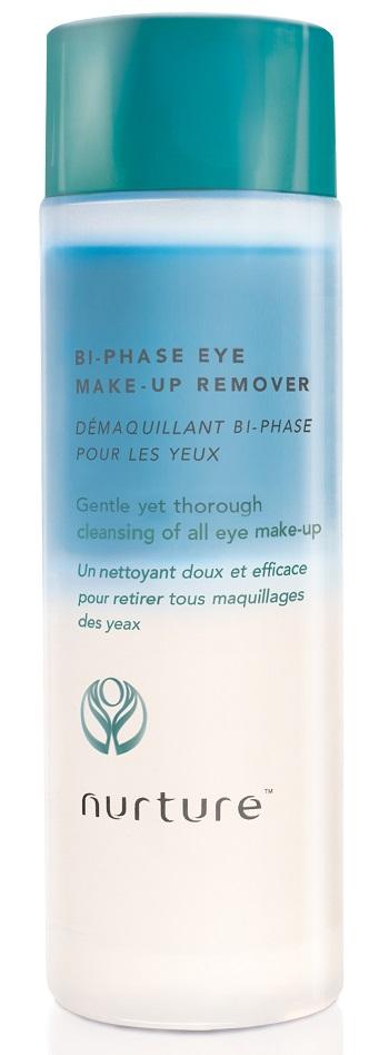 nurture-bi-phase-eye-makeup-remover-review