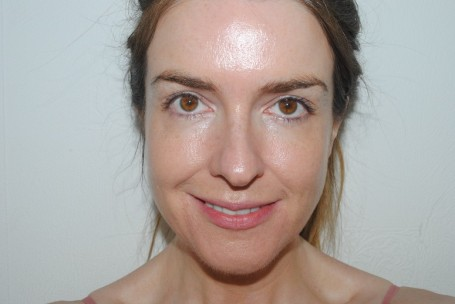 olay-cc-cream-review-after-photo