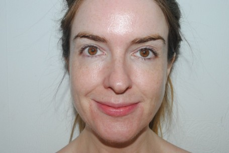 olay-cc-cream-review-before-photo