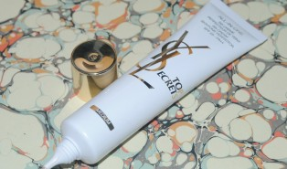 YSL Top Secrets All in One BB Cream Review with Before and After Photos
