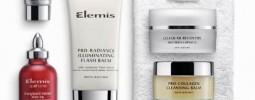 Elemis-7-Piece-Luxury-Radiance-Collection-QVC-TSV1