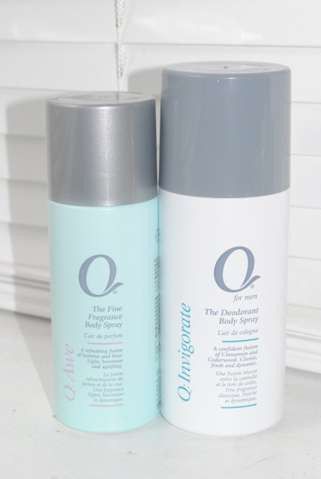 Q-fine-fragrance-body-sprays