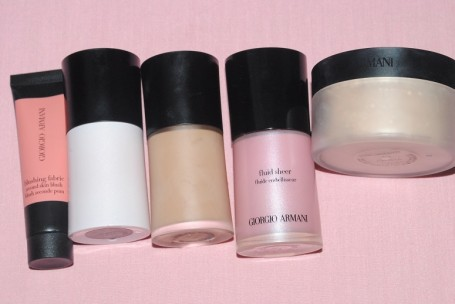 armani-glow-makeup-review