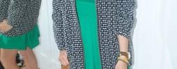 asos-skater-dress-green-428x6481