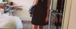 asos-sleeveless-smock-dress-428x428