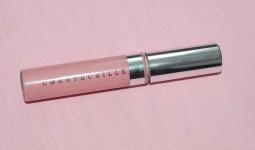 chantecaille-luminous-gloss-pink-melon-review-428x2861