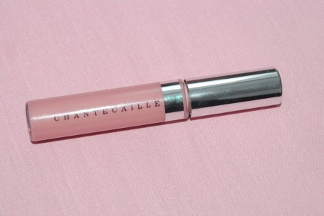chantecaille-luminous-gloss-pink-melon-review