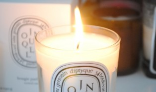 Diptyque Jonquille Candle Review