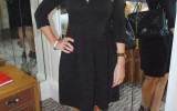 ganni-dress-my-wardrobe-428x6391