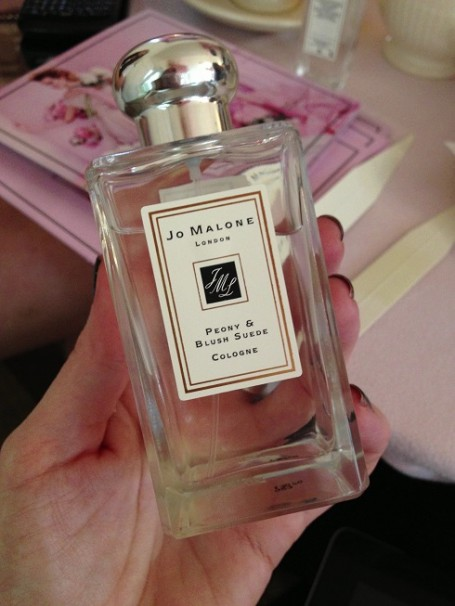jo-malone-peony-blush-suede-review