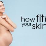 Mama Mio Preganacy Fit Skin Test
