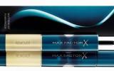 max-factor-lashfinity-3-day-mascara-428x1631
