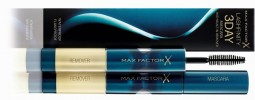 max-factor-lashfinity-3-day-mascara-428x1631
