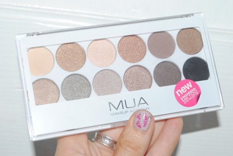 mua-undress-me-too-eye-palette-review