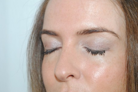mua-undress-me-too-eye-palette-review-after-photo