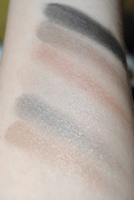mua-undress-me-too-eye-palette-review-swatch