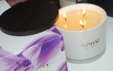 neom-enchantment-candle-review-428x2861