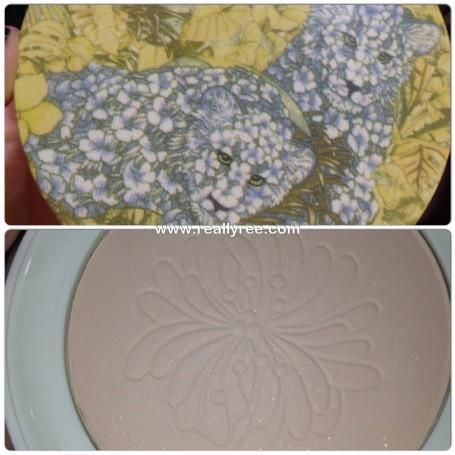 paul-joe-beach-baby-pressed-powder-UV-spf20