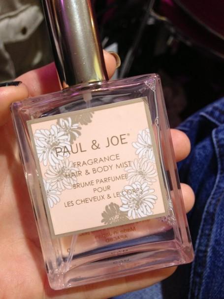paul-joe-hair-body-mist-fragrance