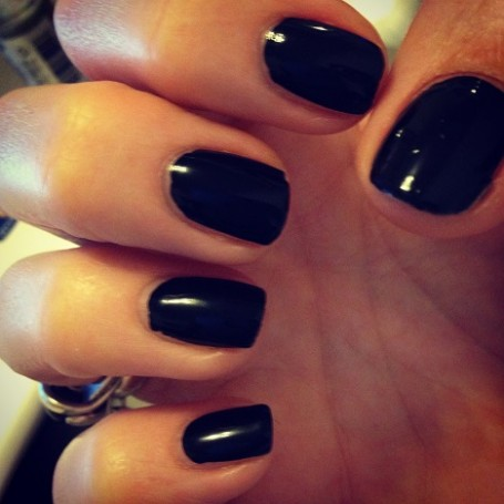 revlon+nail+art+moon+candy-moon-dust-200-black