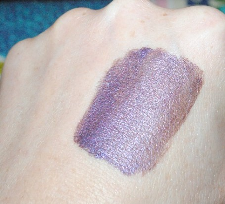rimmel-scandaleyes-shadow-paint-manganese-purple-014