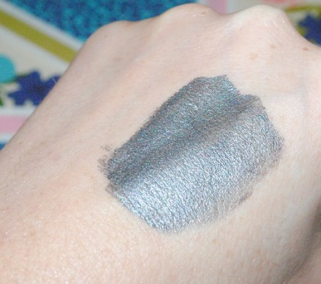 rimmel-scandaleyes-shadow-paint-slate-grey-002