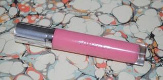 Shu Uemura Gloss Unlimited Lip Gloss Review