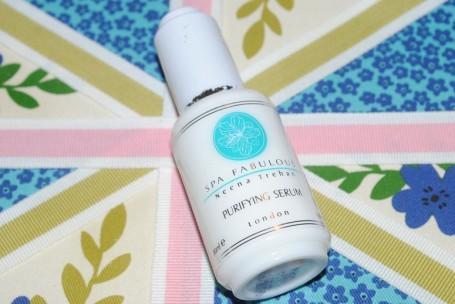 spa+fabulous+organic+purifying-serum-review