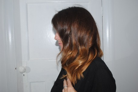 system-professional-light-oil-spray-review-after
