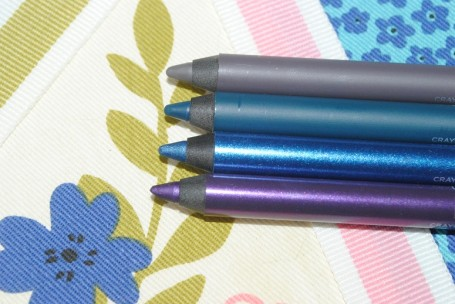 urban-decay-27-7-glide-on-eyeliners-new-shades