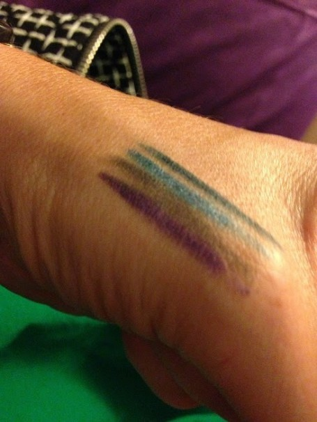 urban-decay-27-7-glide-on-eyeliners-new-swatches