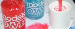 Models-own-splash-review-428x2861