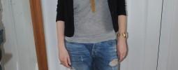 asos-boyfriend-jeans-428x6391