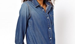 asos-vintage-denim-shirt1