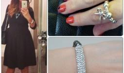 bella-jane-jewellery-428x4281