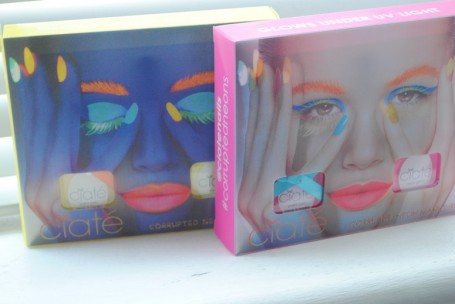 ciate-corrupted-neon-manicure-sets