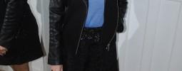 debenhams-preen-leather-jacket-428x6391