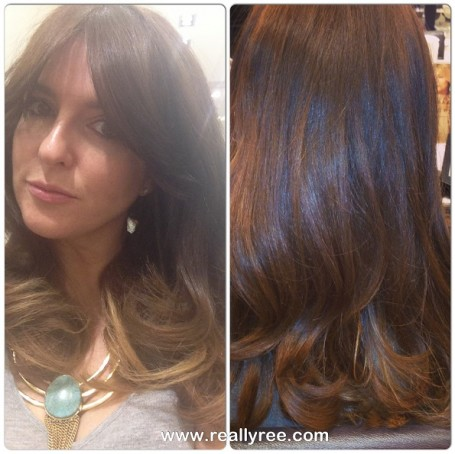 hershesons-blowdry-bar-review