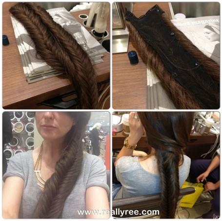 hershesons-fishtail-plait-review