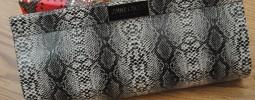 jimmy-choo-free-snakeskin-clutch-428x2141