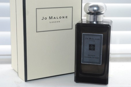 jo-malone-saffron-cologne-intense-review