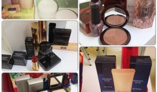 John Lewis' Top Makeup & Beauty Products as Decided by the Buying Public!